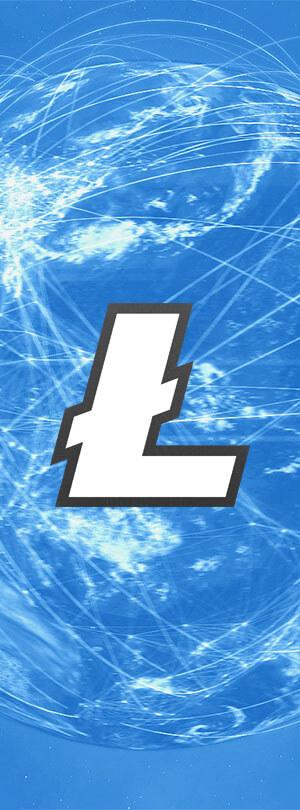 криптовалюта Litecoin