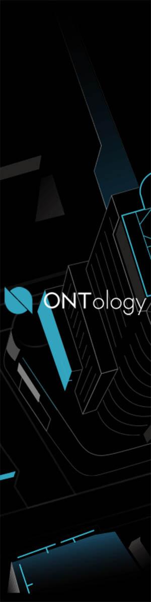 Криптовалюта Ontology