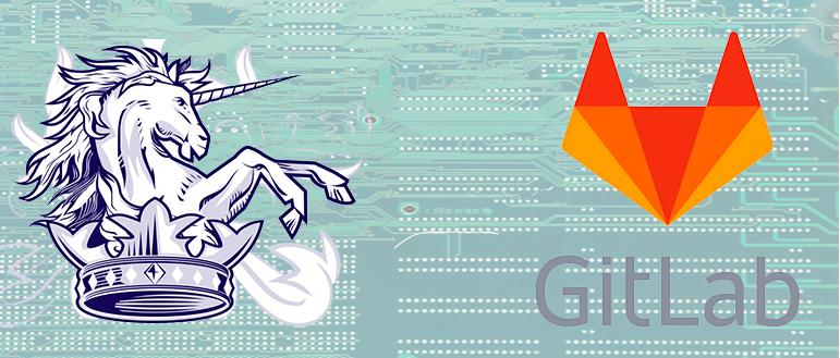 GitLab Inc