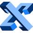 листинг Conflux Network (CFX)